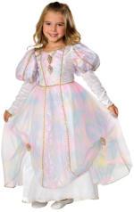 Детски костюм - Небесната принцеса