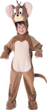 Детски костюм -Мишка /  Мишле Дери -  Tom & Jerry
