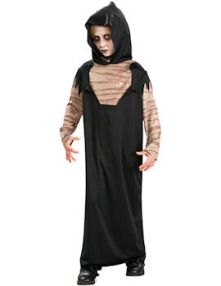 Карнавален костюм Horror Мумия