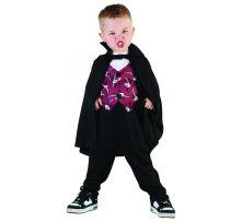 Карнавален костюм Готически вампир