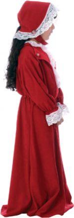 Детски костюм - Miss Emily