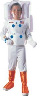 Детски костюм - Астронавт