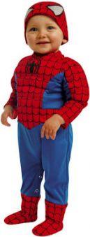 Детски костюм - Spiderman