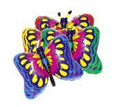 """Пеперуда 14""""- 36 см."""