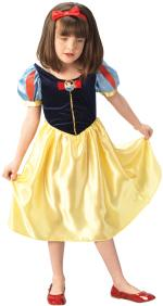 Детски костюм - Снежанка - Дисни / Disney Classic Snow White