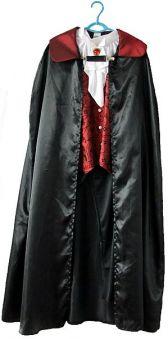 Карнавален костюм Дракула (Drakula)