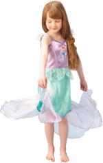 Детски костюм - Русалката Ариел