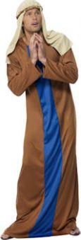 Карнавален костюм Йосиф Joseph / Shepherd