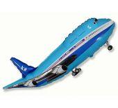 """Самолет  24""""- 60 см."""