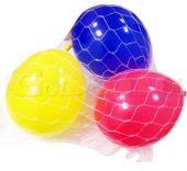 Мрежа за балони 500бр.
