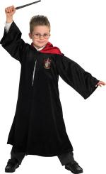 Детски костюм - Хари Потър Лукс