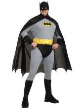 Карнавален костюм Batman