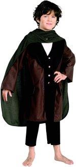Детски костюм - Фродо