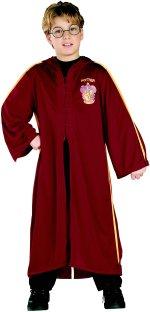 Детски костюм - Хари Потър