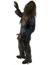 Карнавален костюм Зомби