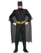 Карнавален костюм Batman Батман