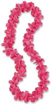 Хавайски Гердан розов
