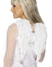 Криле на Ангел