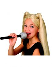 Брокатен Микрофон