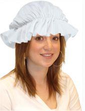 Викторианска шапка