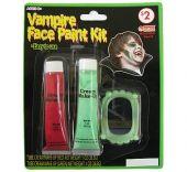 Комплект за вампир