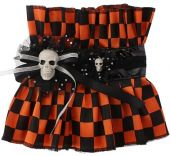 Аксесоар за врата Хелоуински Halloween