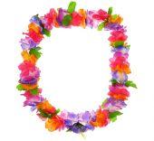 Хавайски Гердан с големи цветя