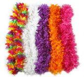 Хавайски Гердан -различни цветове