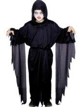 Карнавален костюм - Screamer