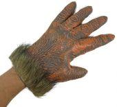 Ръкавици Чудовище Monster
