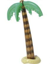 Надуваема палма 91.50см