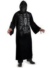 Карнавален костюм  Смърт - зловеща