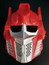 Маска Трансформърс за деца - Transformers
