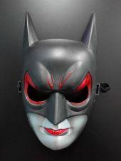 Маска Батман за деца - Batman - момиче