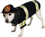 Костюм - Пожарникар