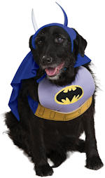 Костюм - Batman
