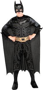 Детски костюм - Batman