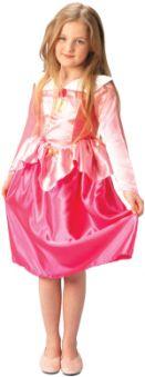 Детски костюм - Спящата красавица