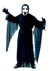 Карнавален костюм Демон