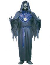 Карнавален костюм Император на злото