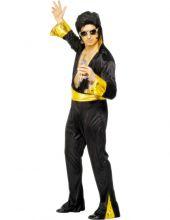 Карнавален костюм Елвис Official Elvis