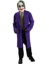 Детски костюм - The Joker