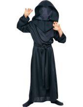 Карнавален костюм Таласъм - призрак