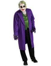 Карнавален костюм - The Joker